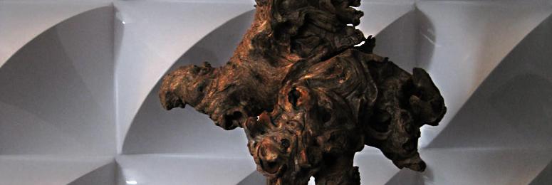 voodoo-wood-britain