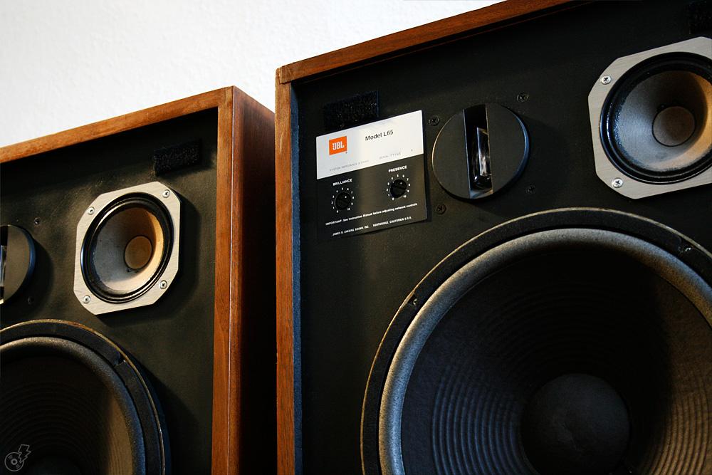 db html seite jbl l jubal speaker