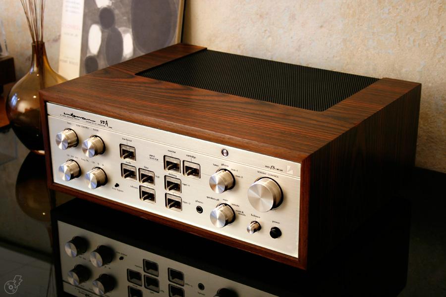Mejor amplificador en clase A que pensáis - Página 2 Luxman_55a_01